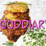 YouTube Videos – behind the scenes bei Fooddiaries